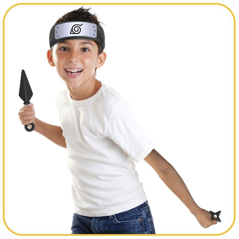 Kit-Ninja---Naruto-Shippuden