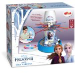 Jogo-Tira-Varetas-Frozen-II