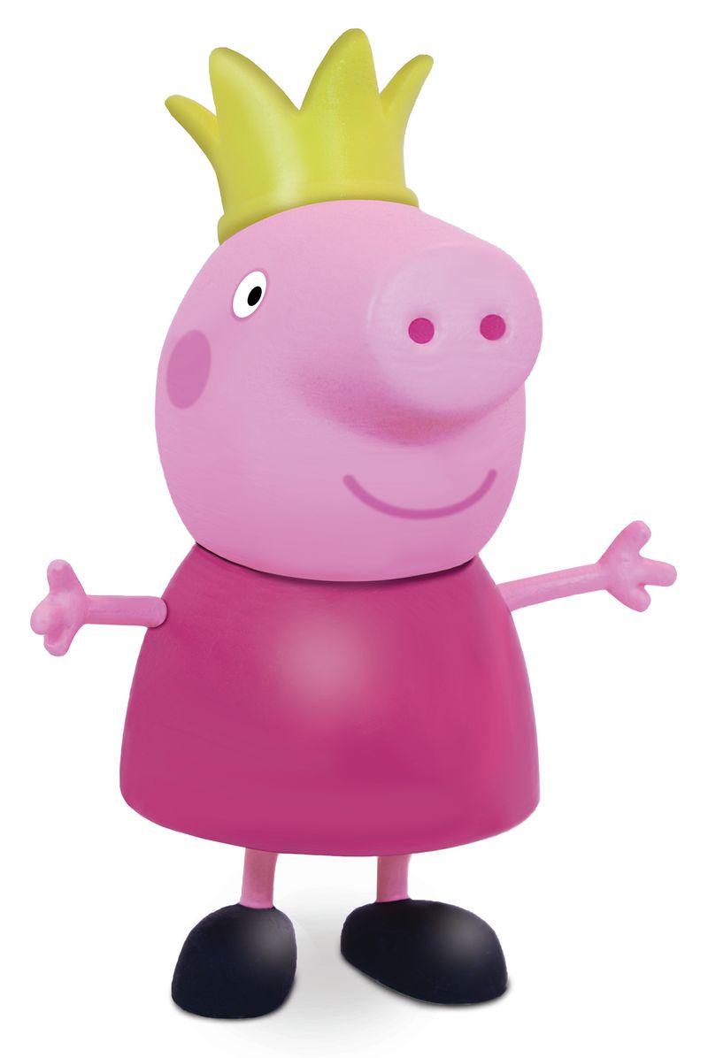 Peppa-Princesa---Peppa-Pig
