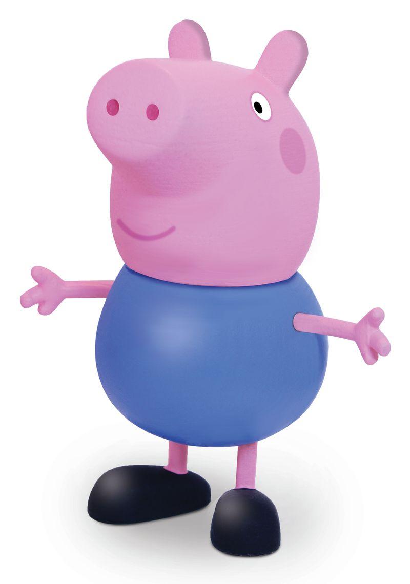 George---Peppa-Pig