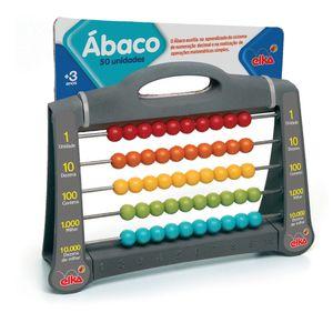 Ábaco 50