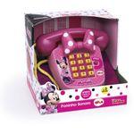 Telefone-Sonoro---Minnie