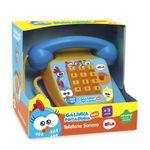 Telefone-Sonoro---Galinha-Pintadinha-Mini