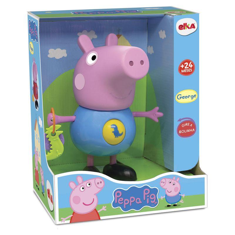George-com-Atividades--Peppa-Pig