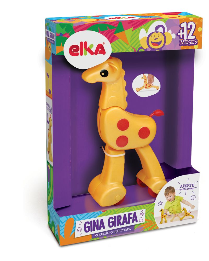 Colecao-Corre-Corre---Gina-Girafa