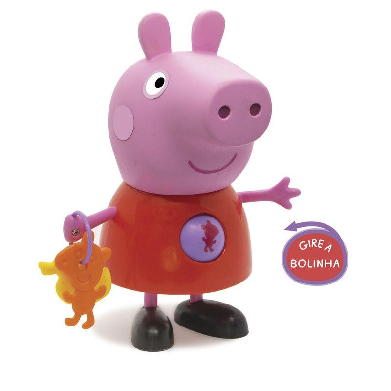 Peppa-com-Atividades---Peppa-Pig
